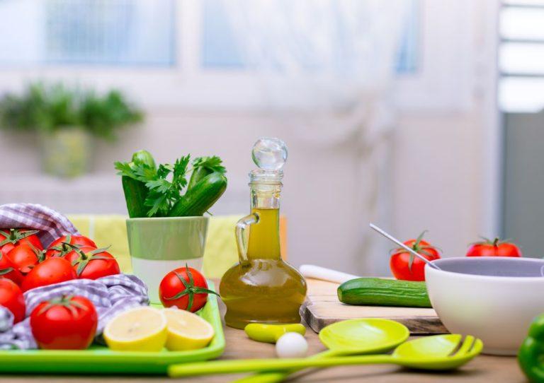 Consommer la chlorella tous les jours