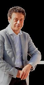Pascal caussimon expert