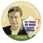 Badge pascalcaussimon expert.pdf